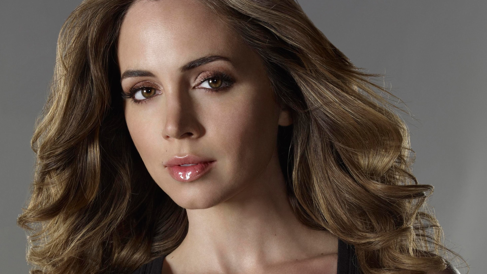 Eliza Dushku Desktop wallpapers