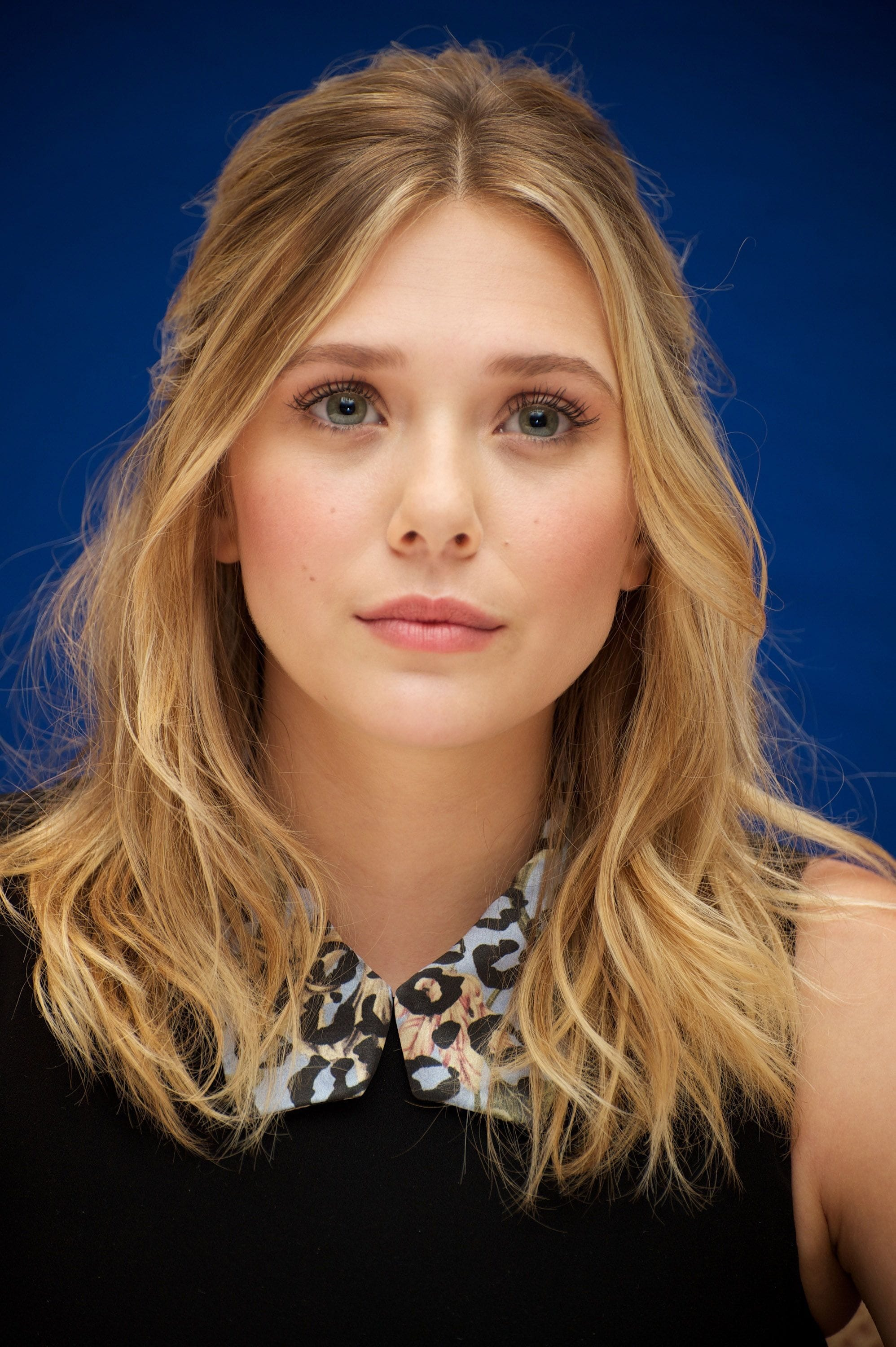 Elizabeth Olsen Desktop wallpapers