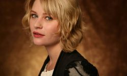 Emilie De Ravin Desktop wallpapers