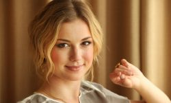Emily Vancamp Desktop wallpapers