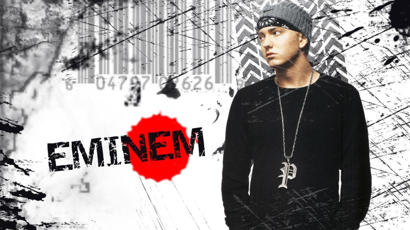 Eminem HQ wallpapers