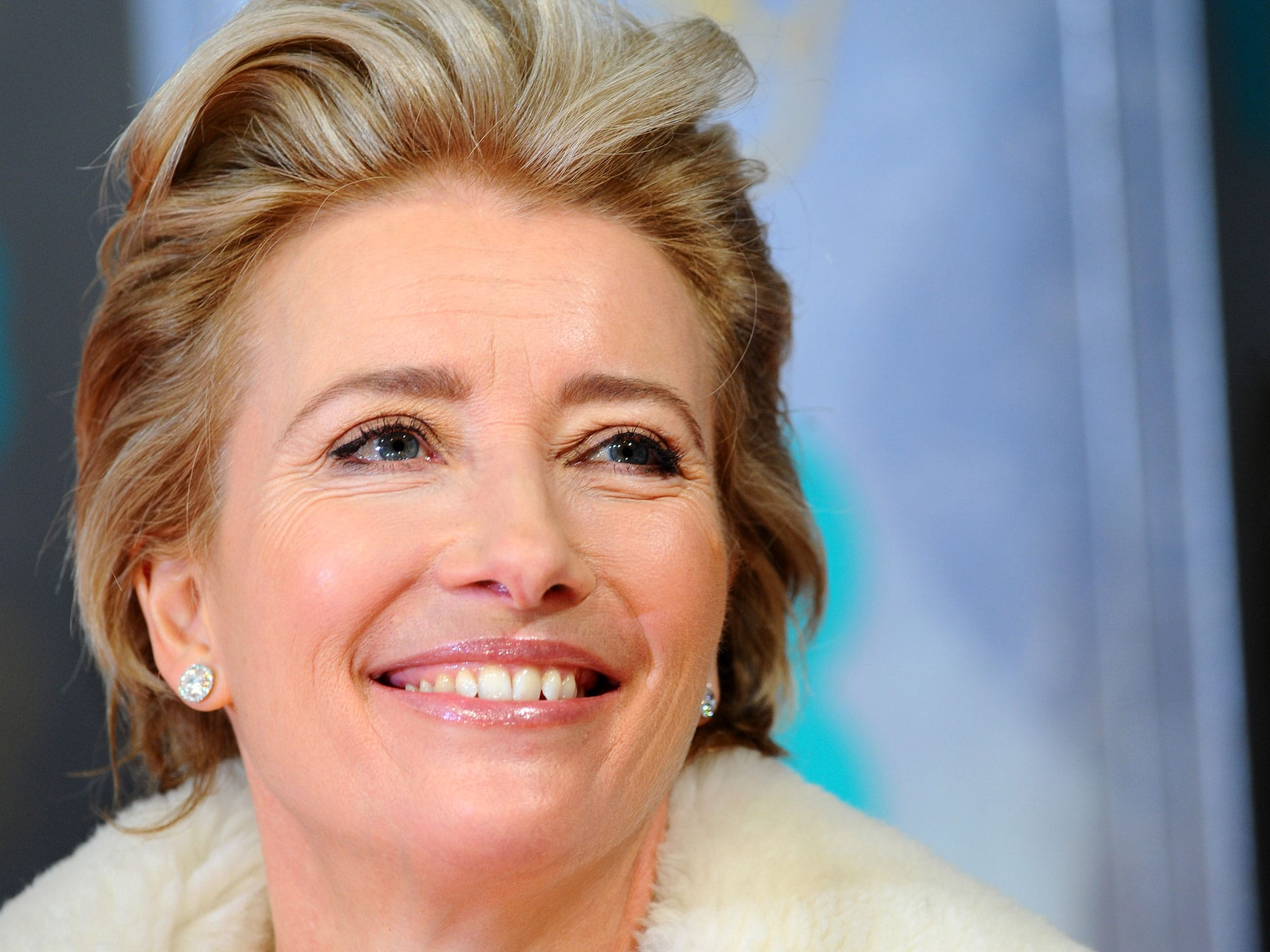 Emma Thompson Desktop wallpapers