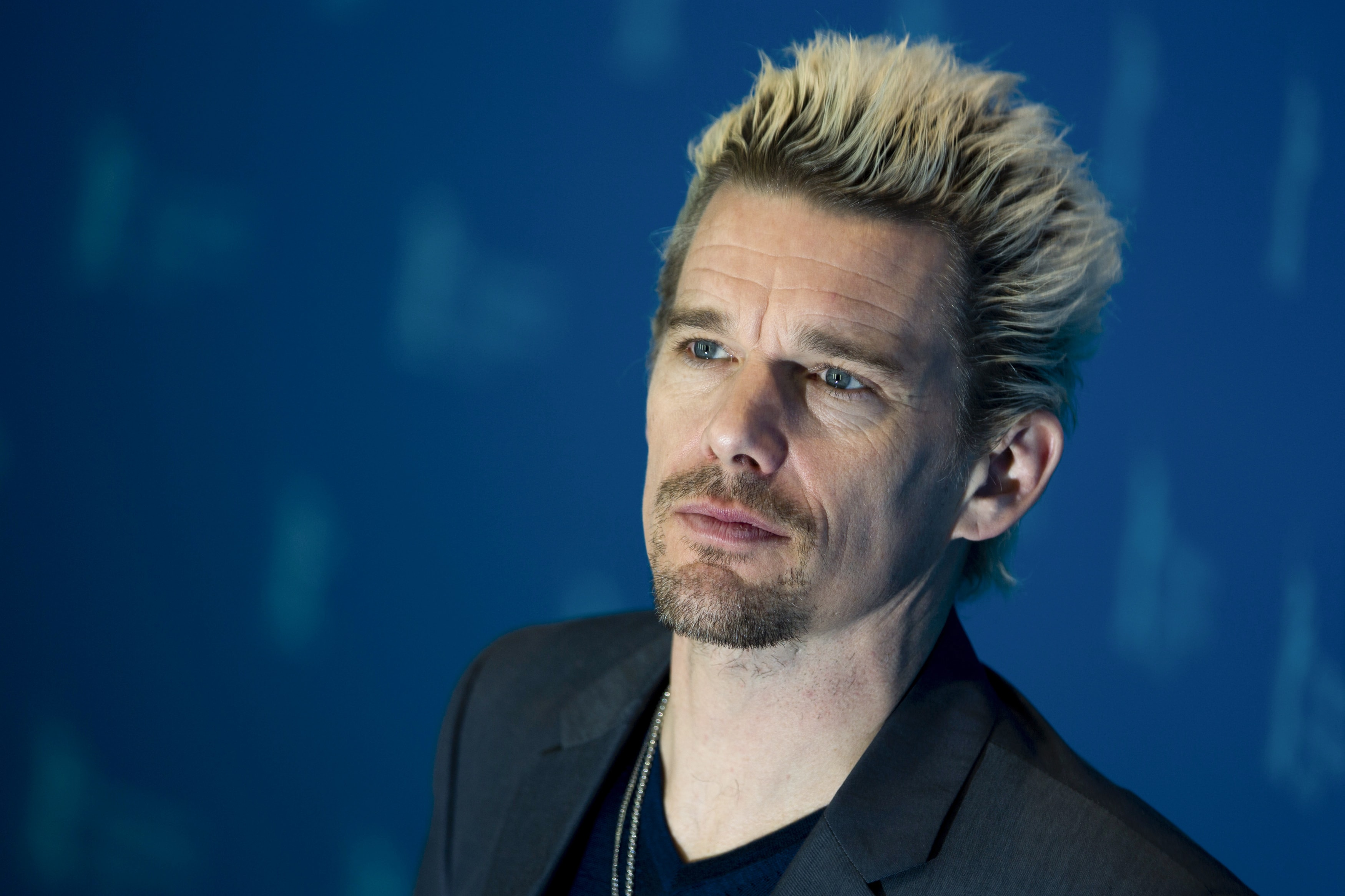 Ethan Hawke Desktop wallpapers