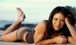 Evangeline Lilly Desktop wallpapers