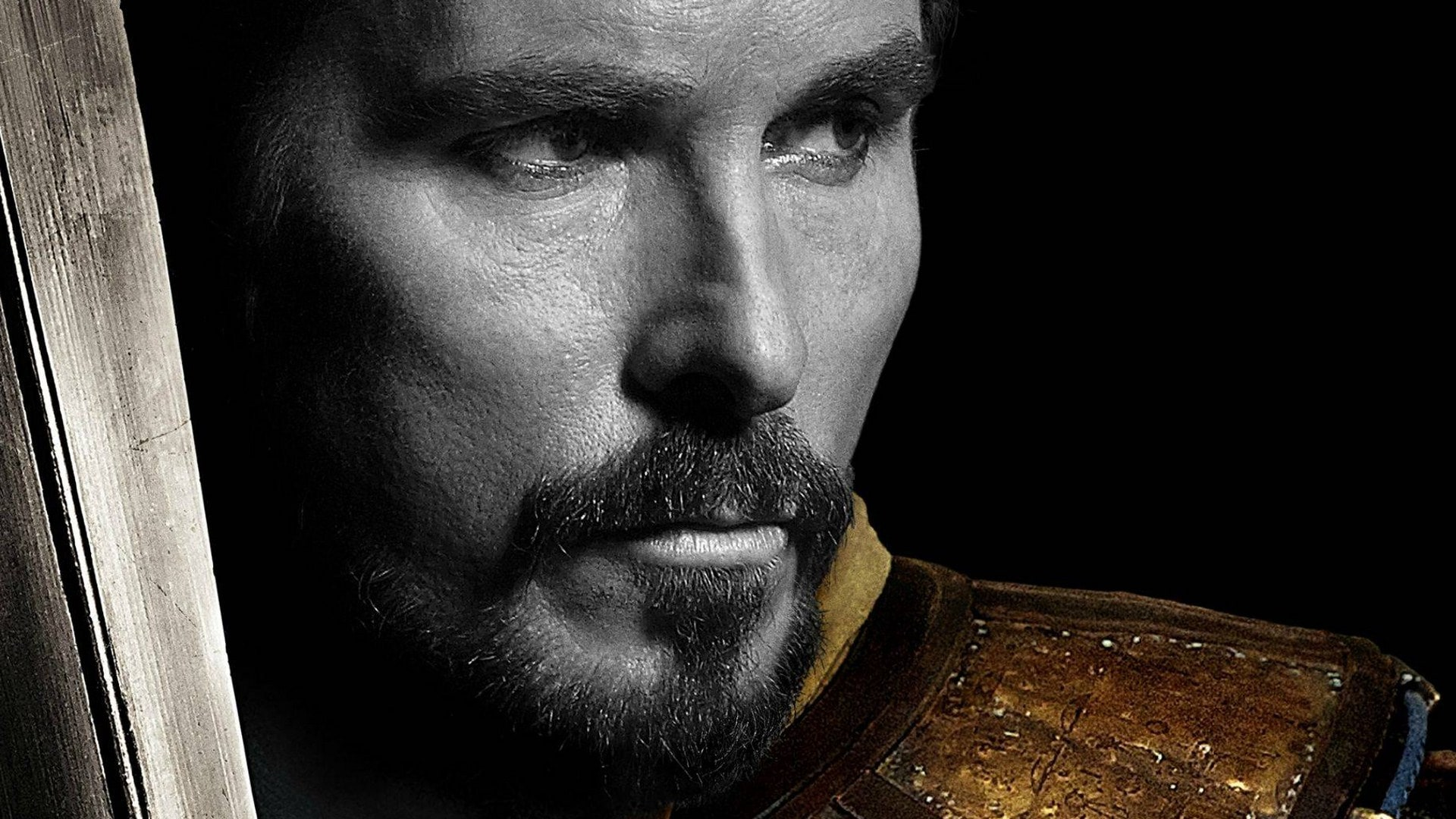 Exodus: Gods And Kings Desktop wallpapers