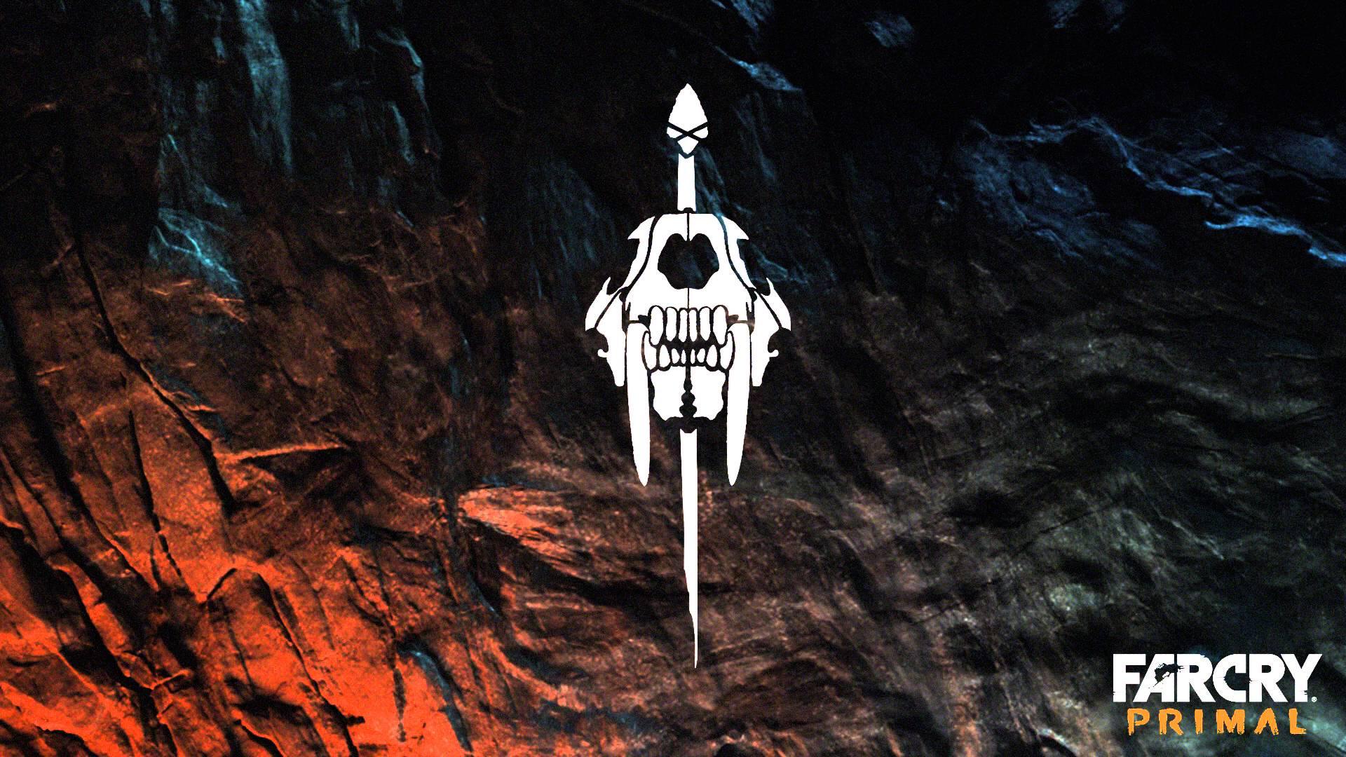 Far Cry Primal Desktop wallpapers