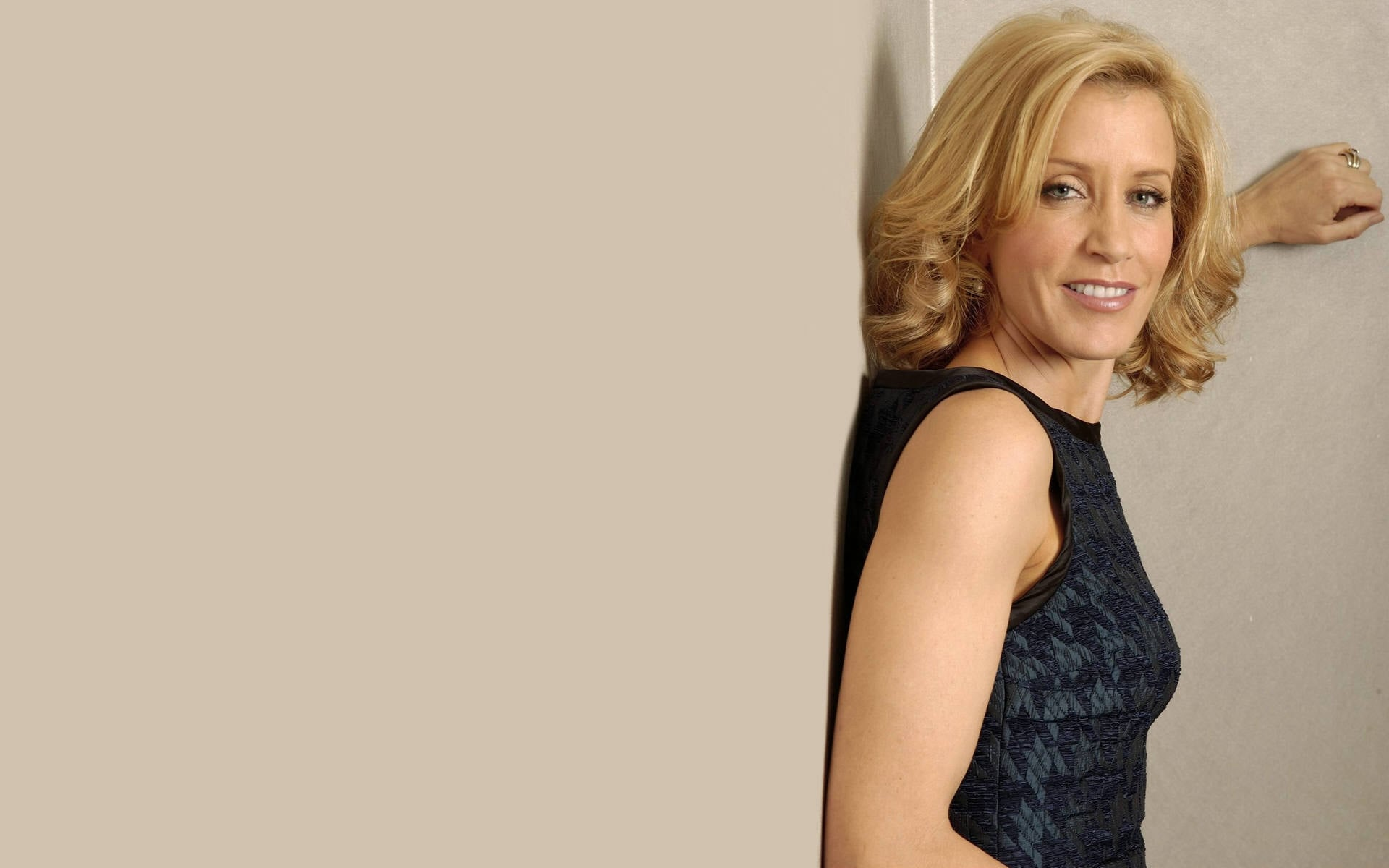 Felicity Huffman Desktop wallpapers