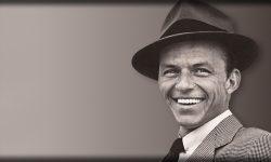 Frank Sinatra Desktop wallpapers