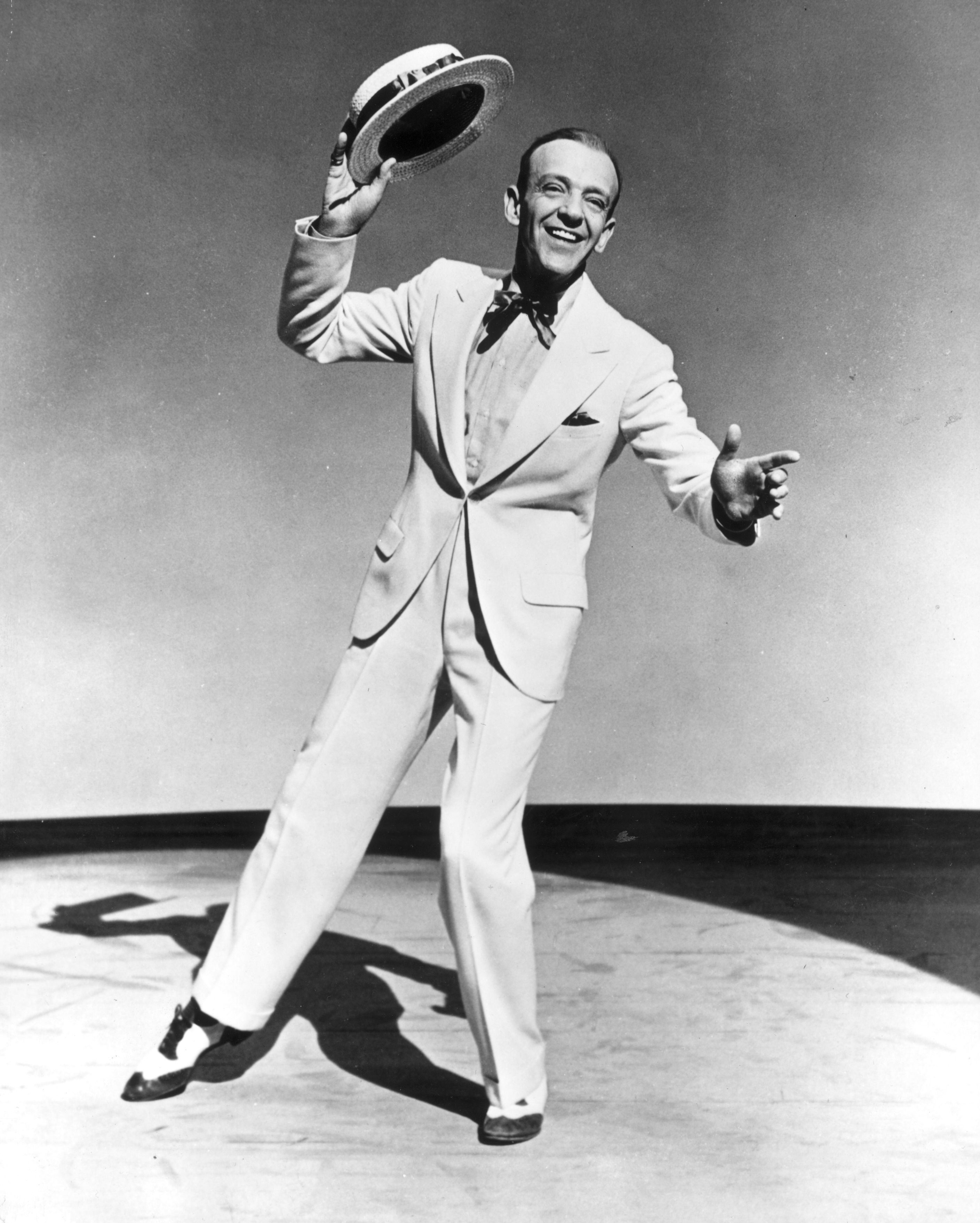 Fred Astaire Desktop wallpapers
