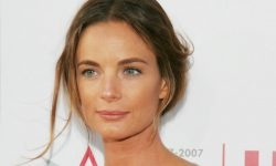 Gabrielle Anwar Desktop wallpapers