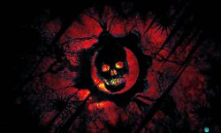 Gears of War 4 Desktop wallpapers