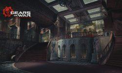 Gears of War: Ultimate Edition Desktop wallpapers