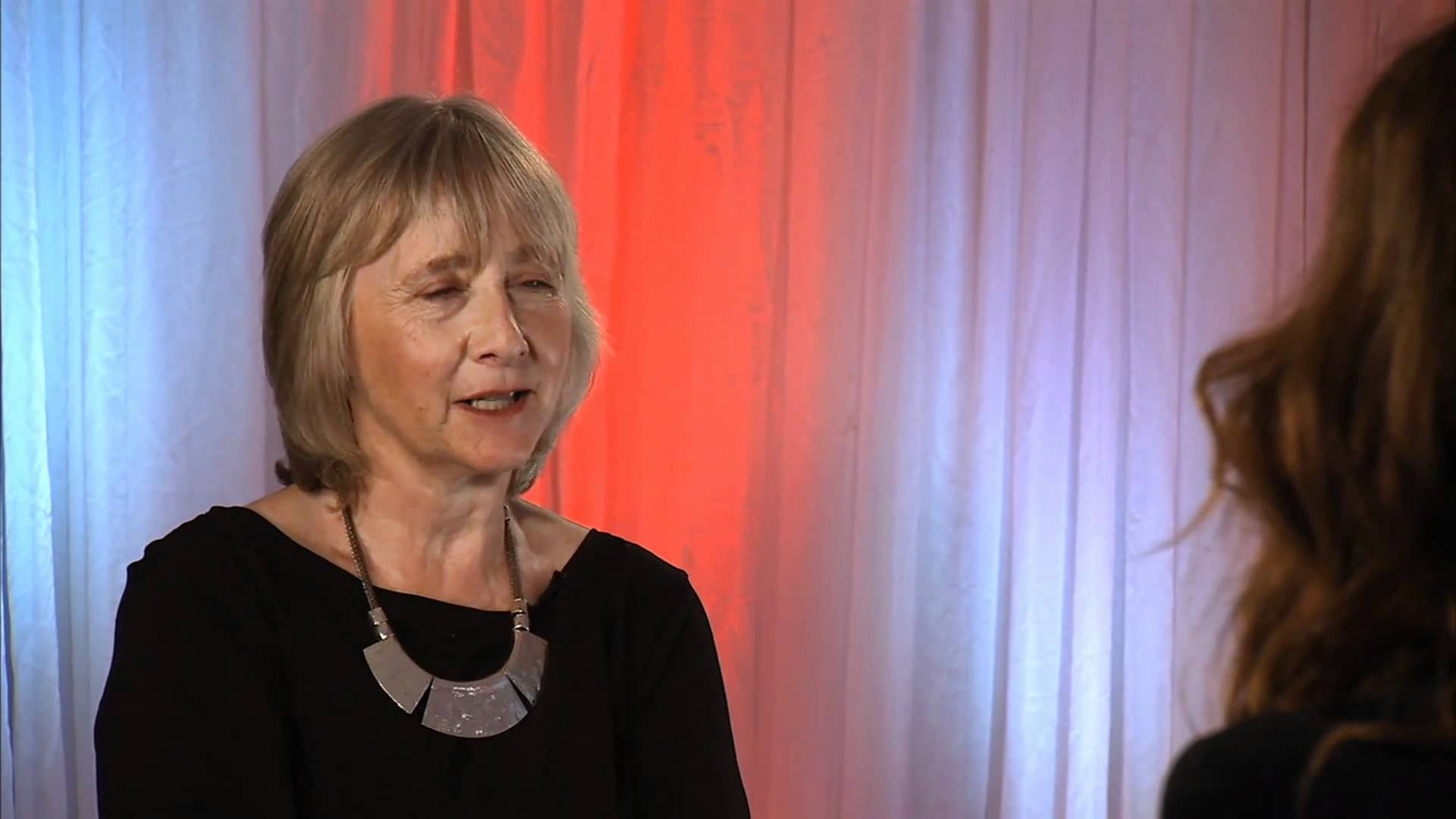 Gemma Jones (born 1942) nudes (93 foto and video), Tits, Paparazzi, Twitter, cameltoe 2019