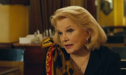 Gena Rowlands Desktop wallpapers