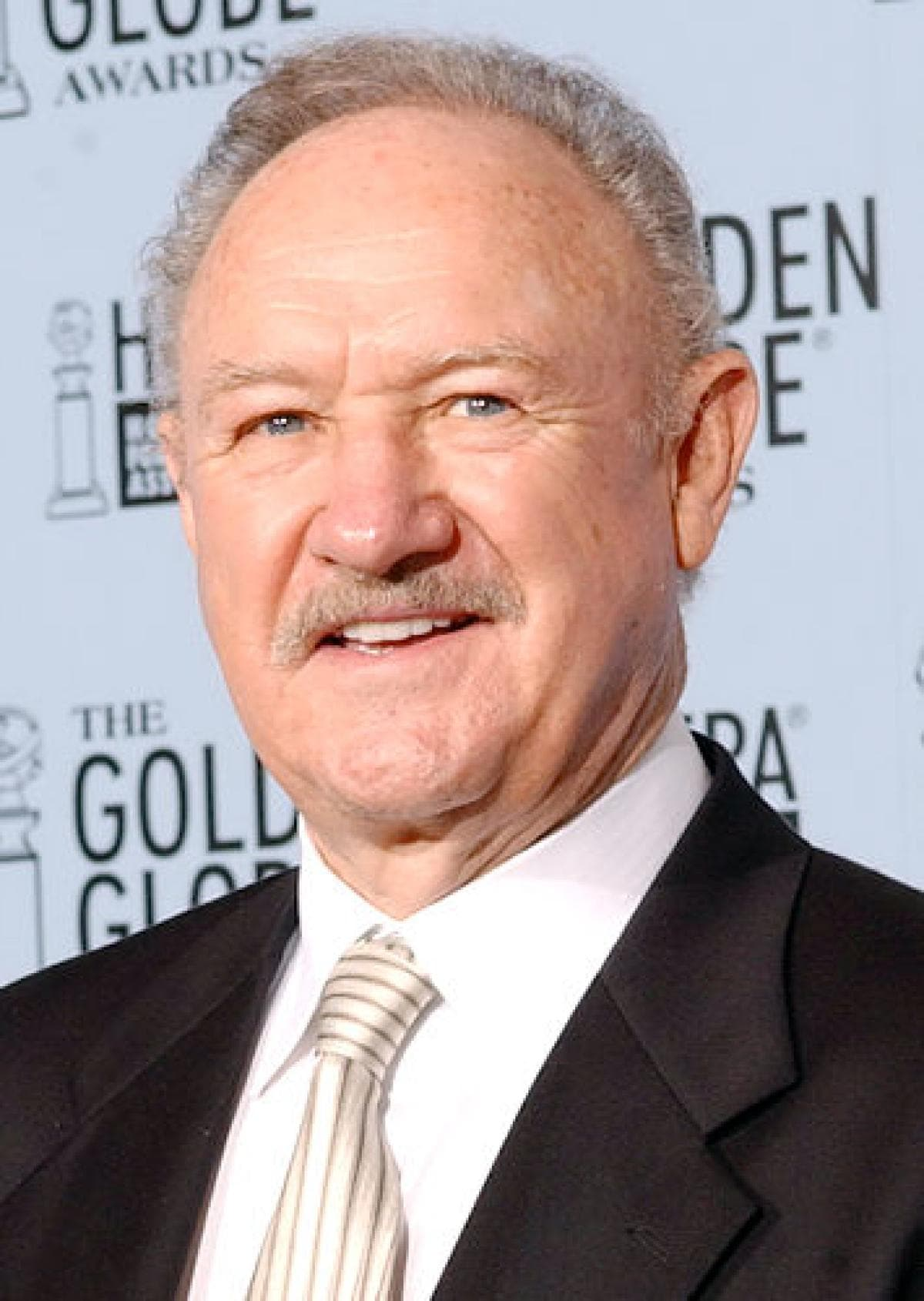 Gene Hackman Desktop wallpapers