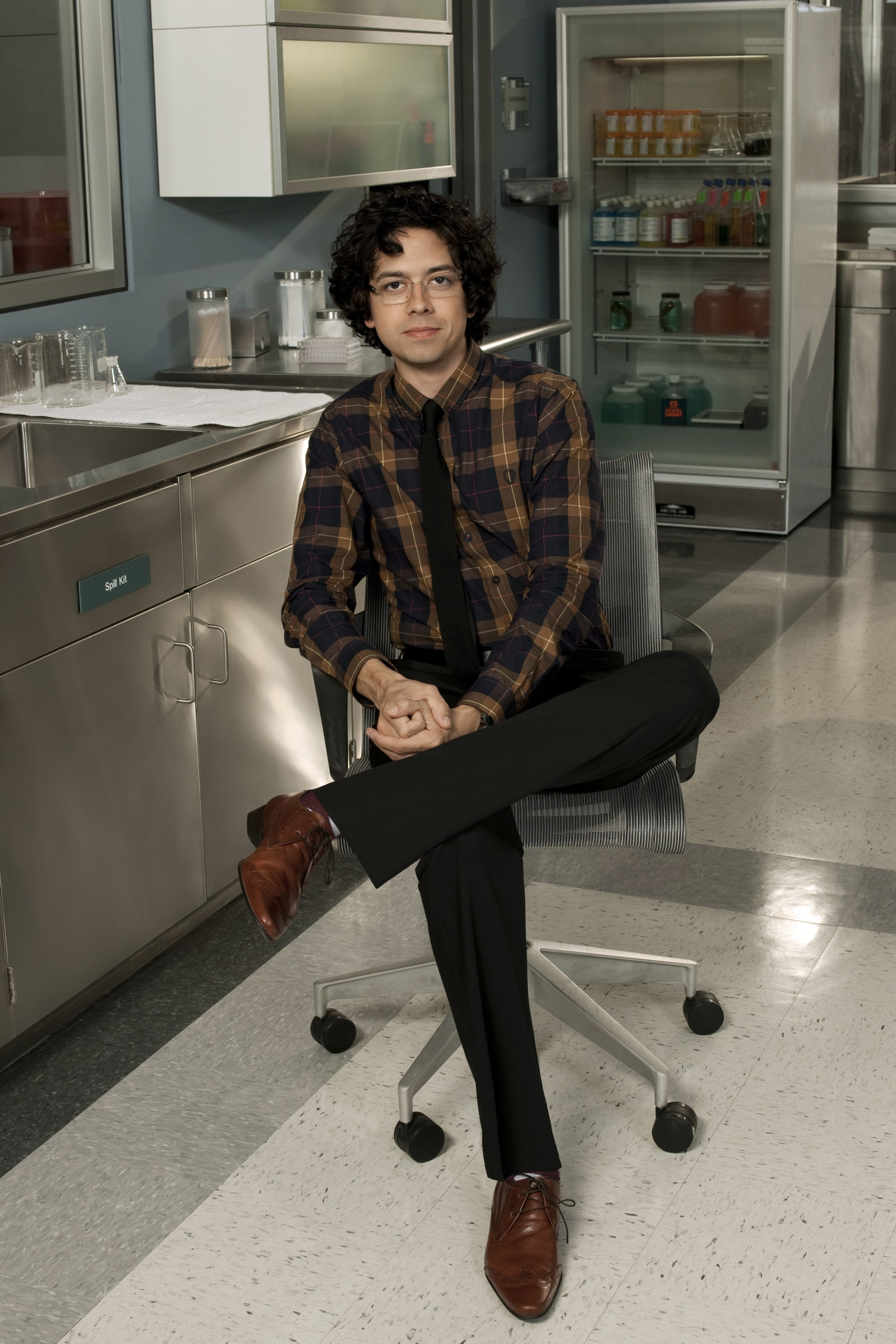 Geoffrey Arend Desktop wallpapers