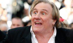Gerard Depardieu Desktop wallpapers