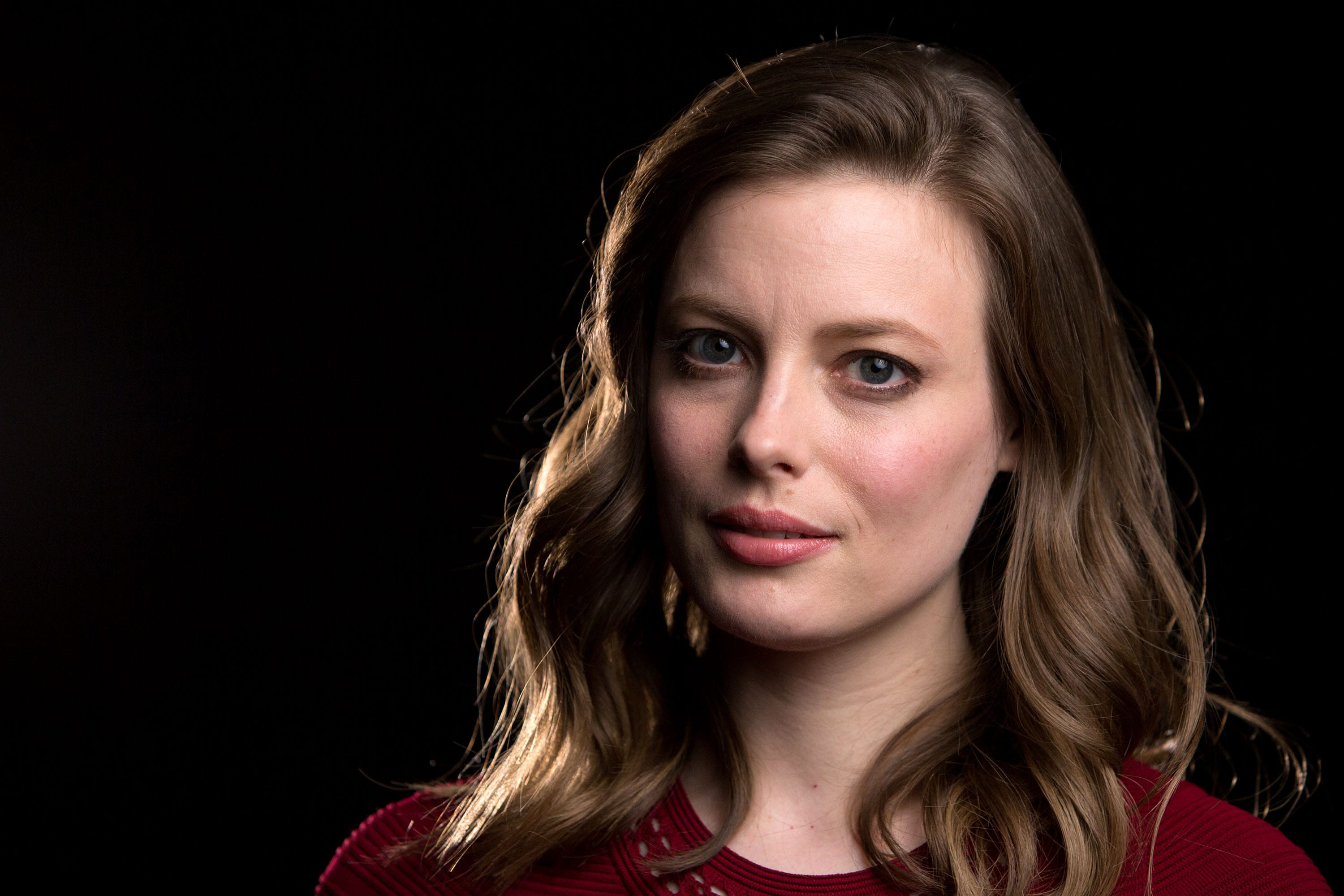 Gillian Jacobs Screensavers