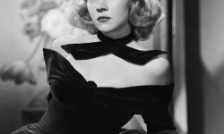 Gloria Grahame Desktop wallpapers