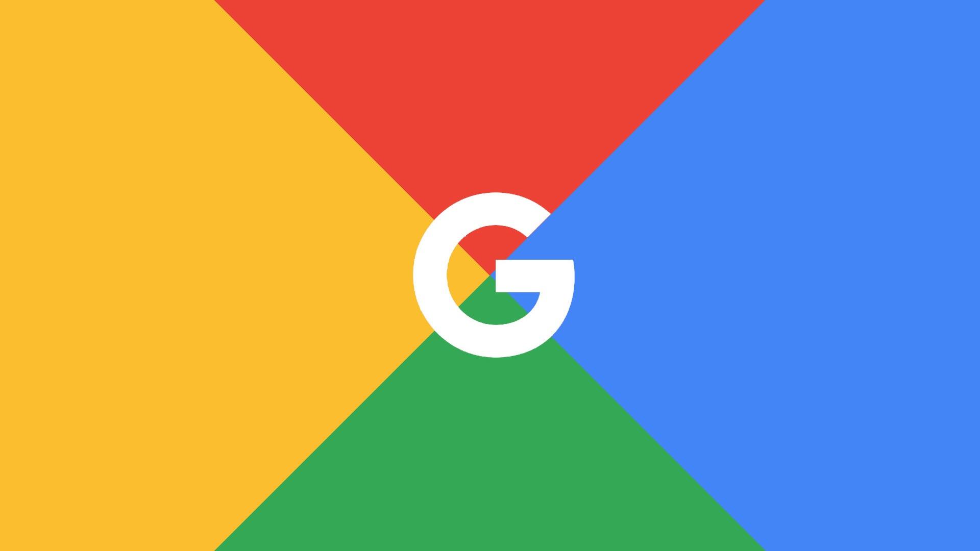 Google Screensavers