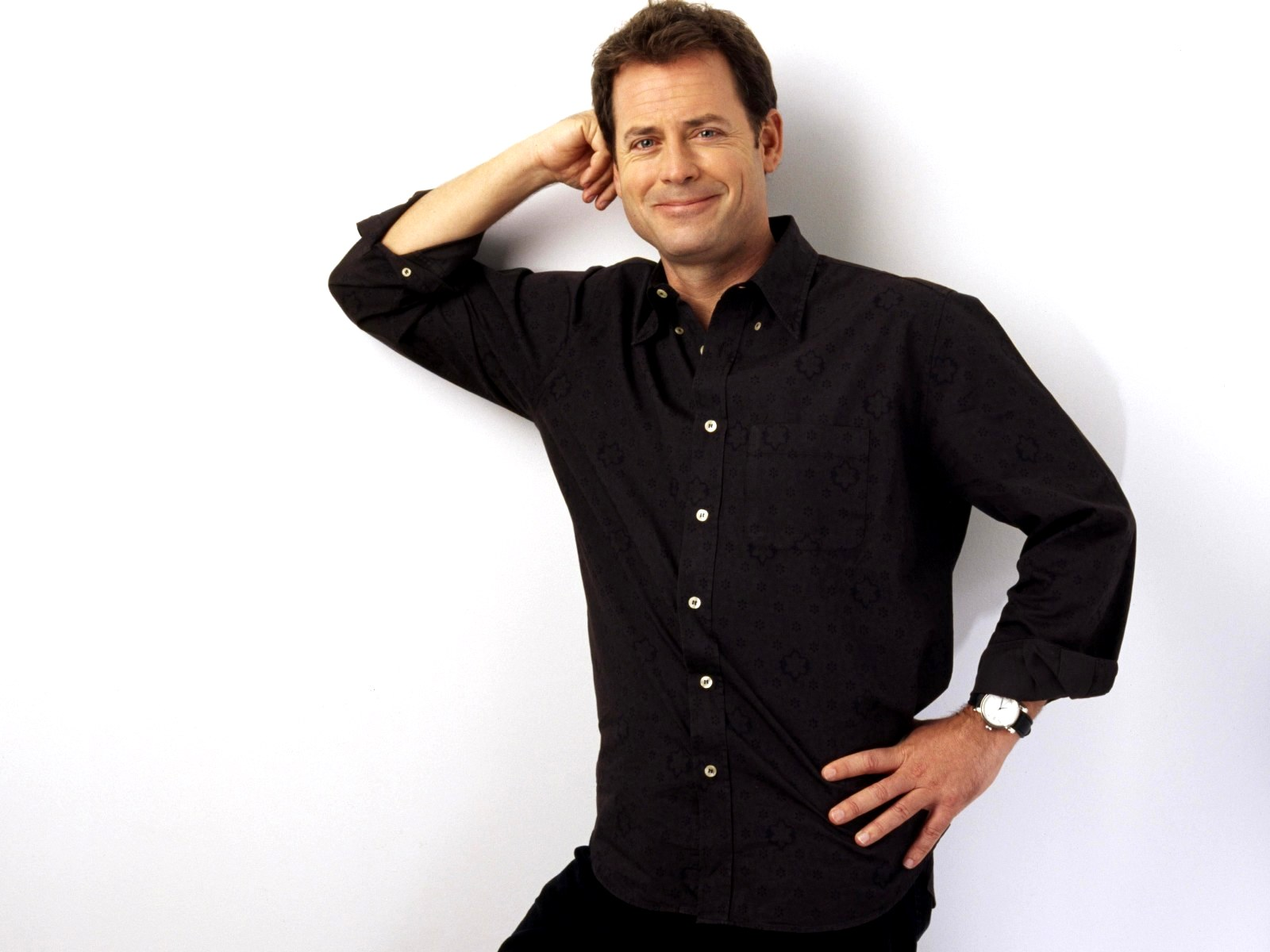 Greg Kinnear Desktop wallpapers