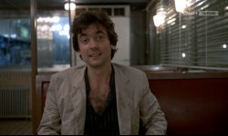 Griffin Dunne Screensavers