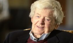 Hal Holbrook Desktop wallpapers