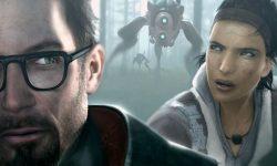 Half-Life 2 Pictures