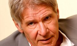 Harrison Ford Desktop wallpapers