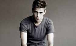 Hayden Christensen Pictures