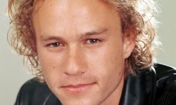 Heath Ledger HQ wallpapers