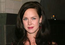 Heather Donahue Pictures