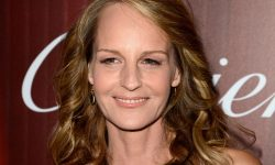 Helen Hunt Desktop wallpapers