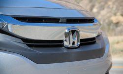 Honda Civic 10 Desktop wallpapers