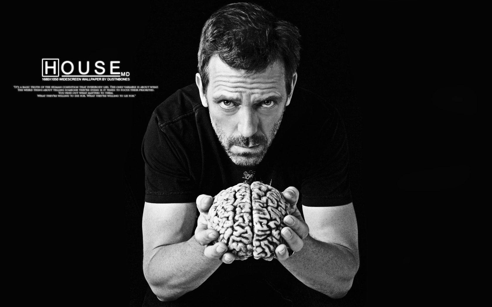 House M.d. Desktop wallpapers