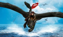 How to Train Your Dragon 2 Desktop wallpapers