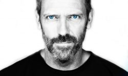 Hugh Laurie Desktop wallpapers
