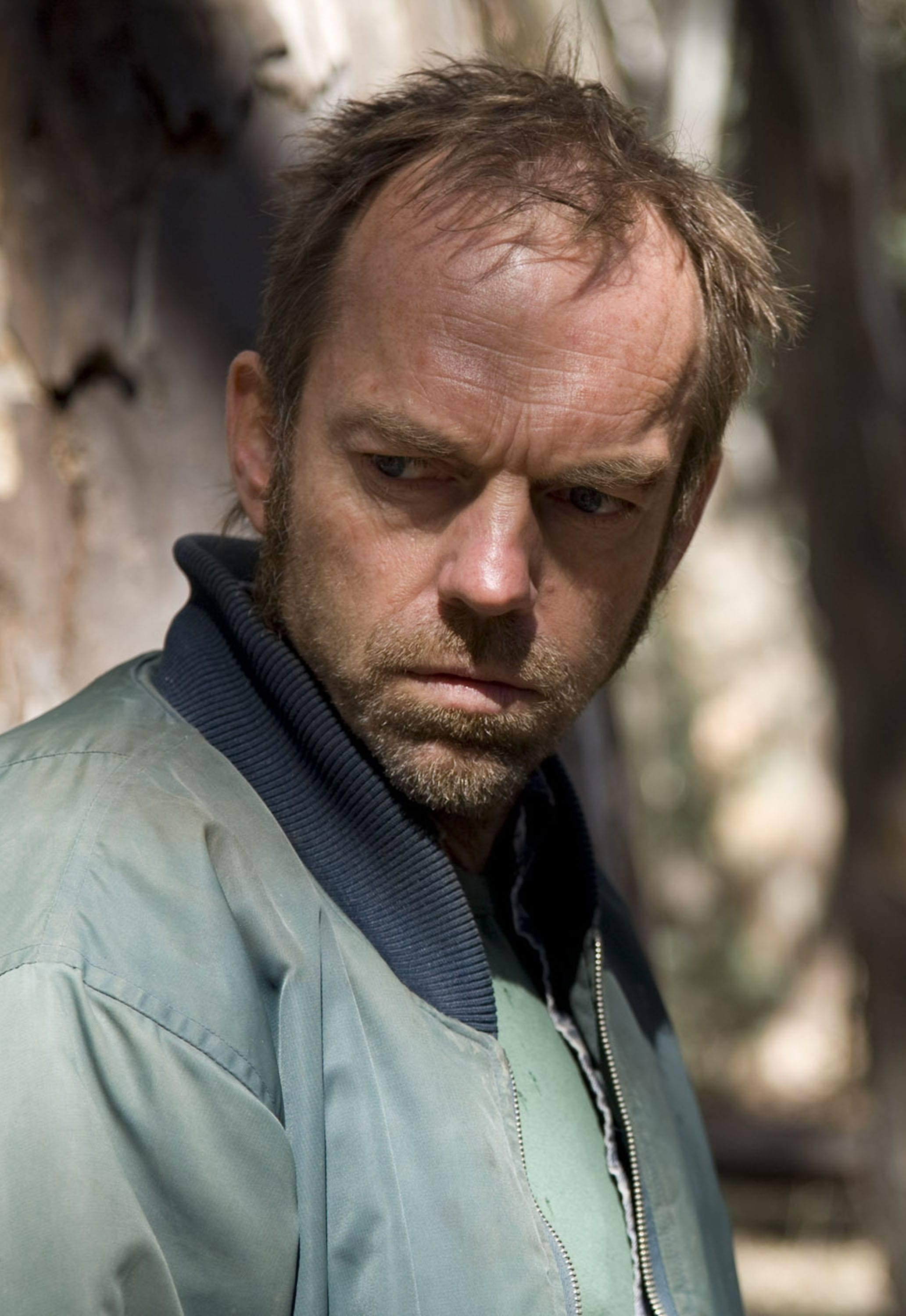 Hugo Weaving Desktop wallpapers