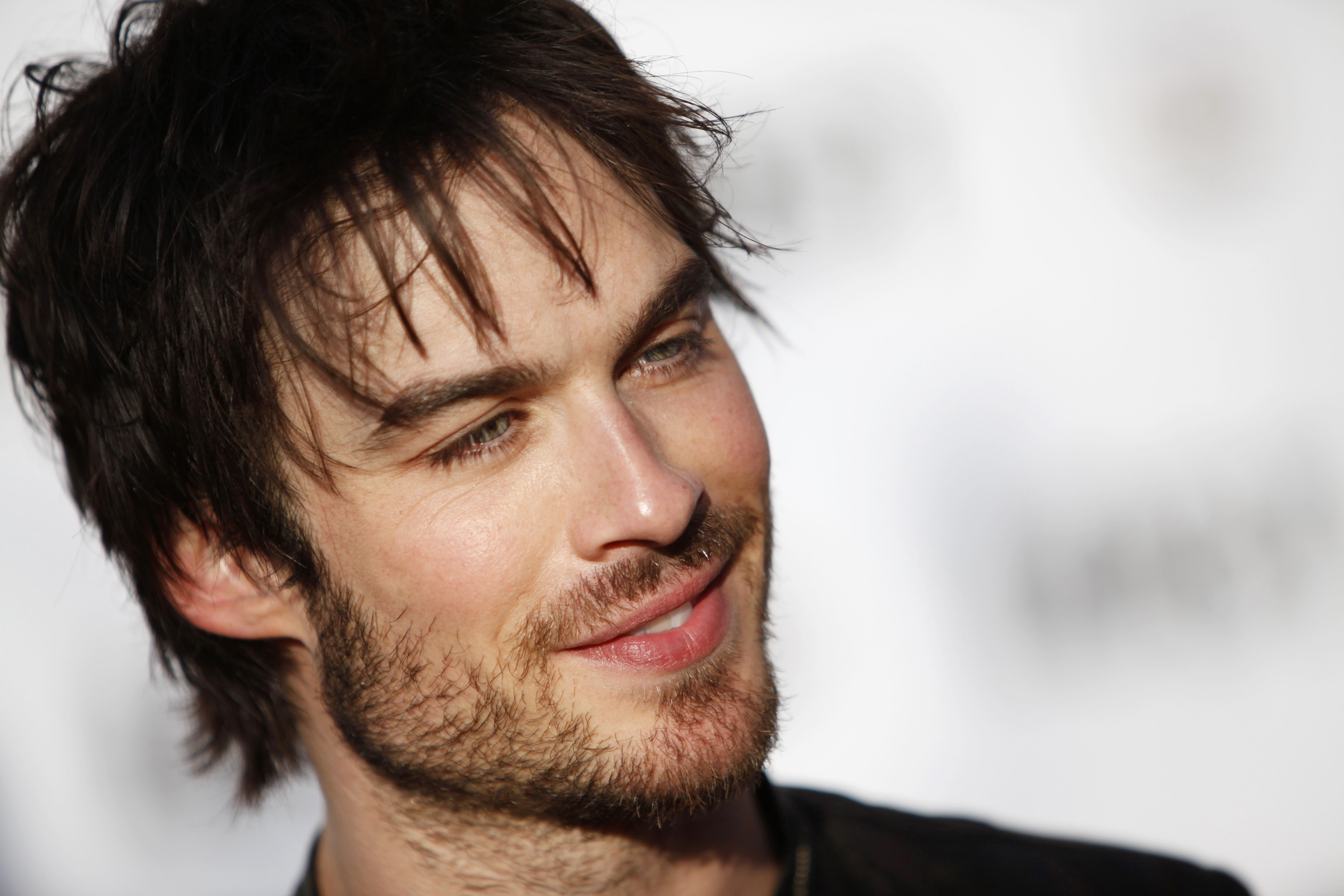 Ian Somerhalder Desktop wallpapers
