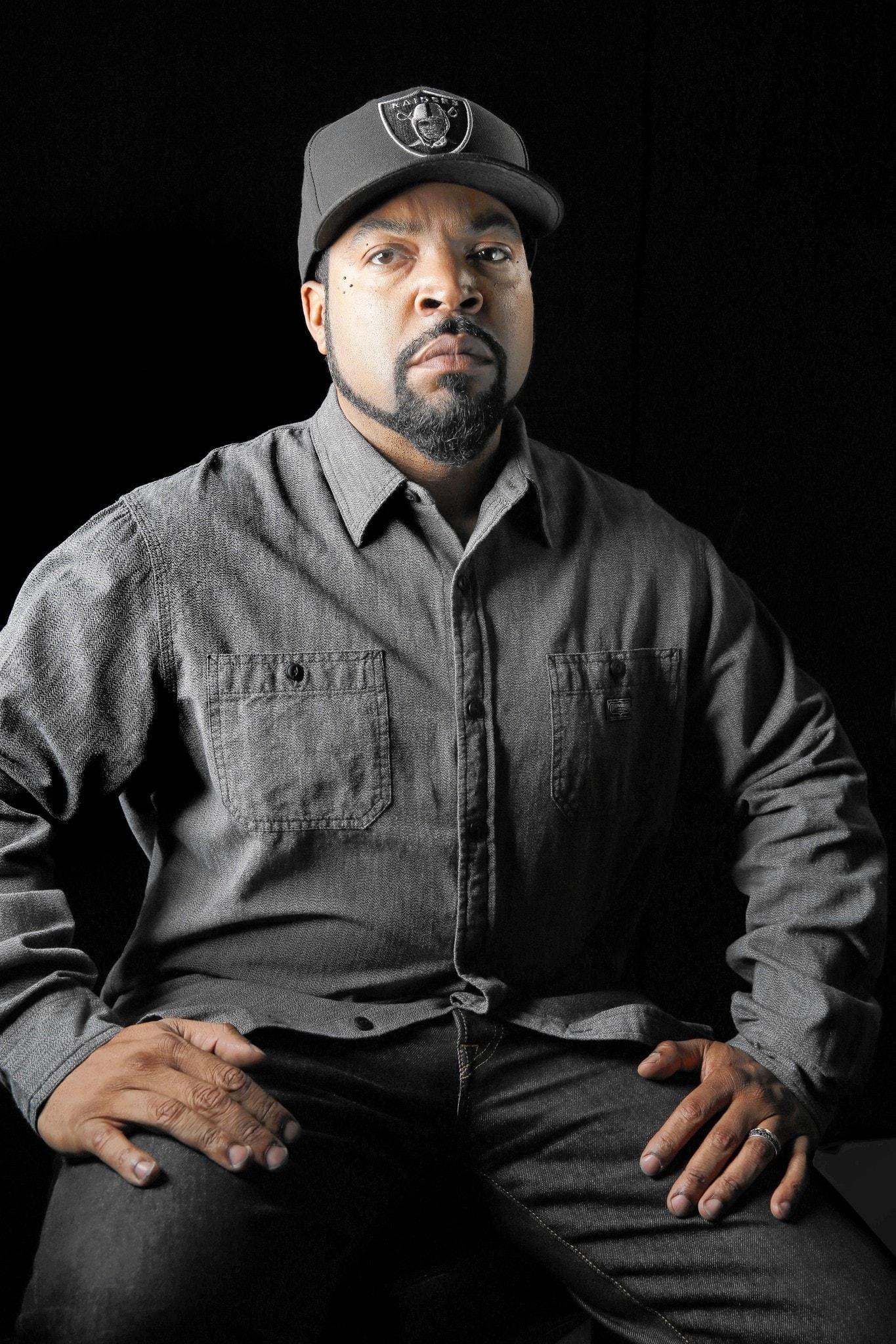 Ice Cube Desktop wallpapers