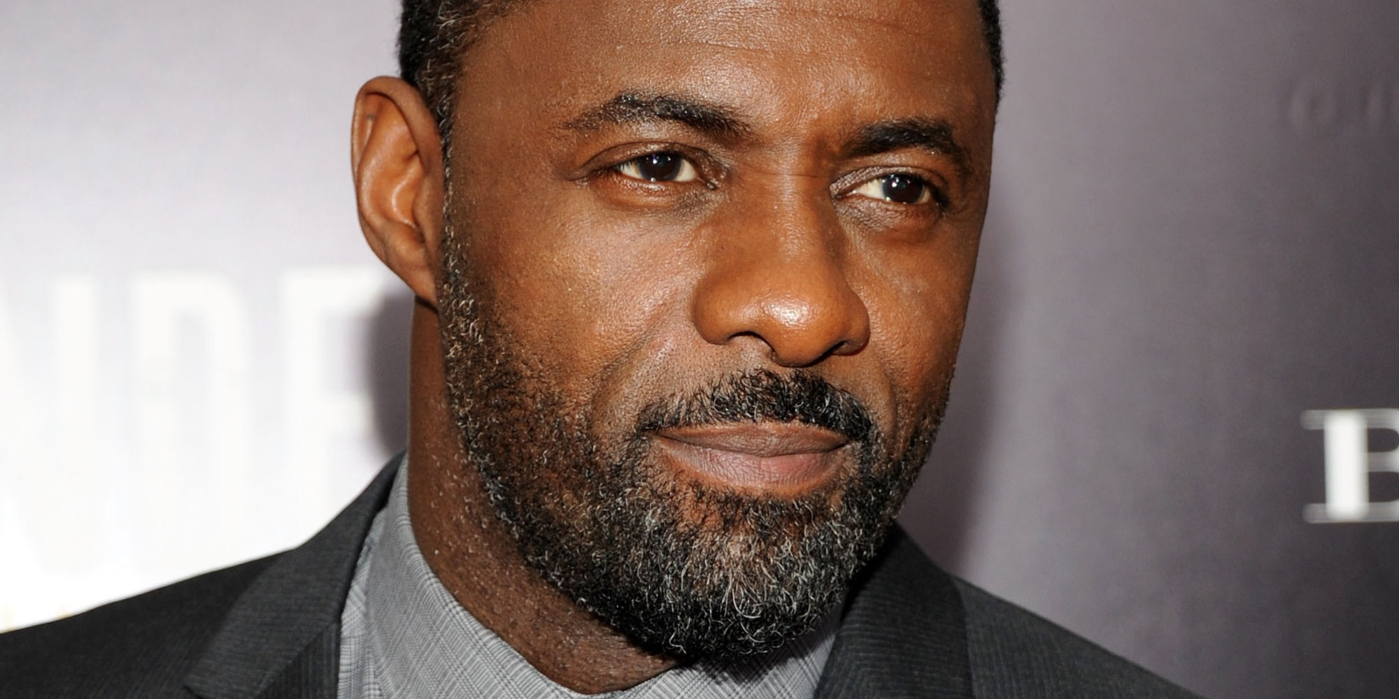 Idris Elba Desktop wallpapers