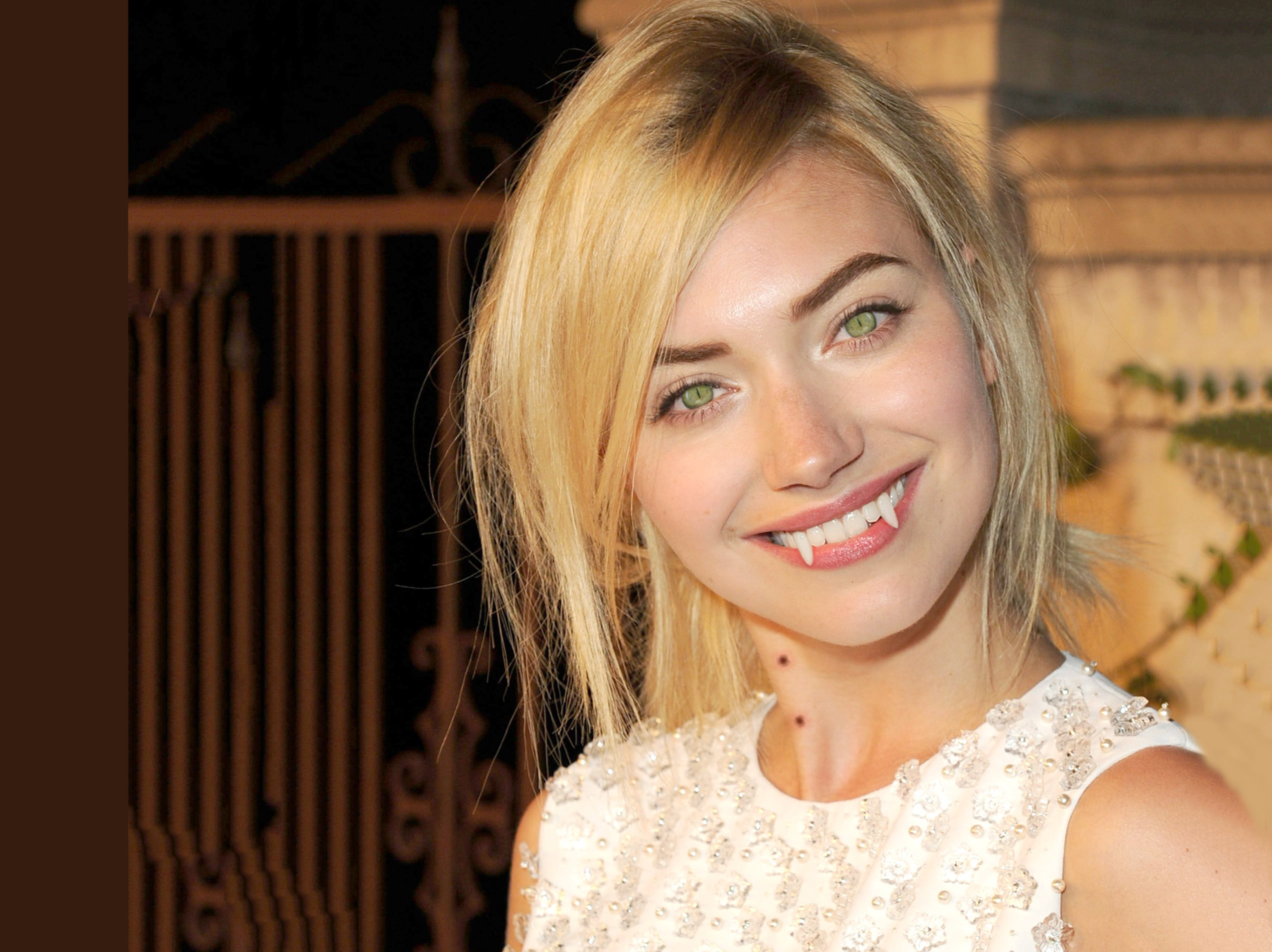 Imogen Poots Hd Wallpapers 7wallpapers Net