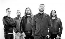 In Flames Screensavers