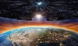 Independence Day: Resurgence HQ wallpapers