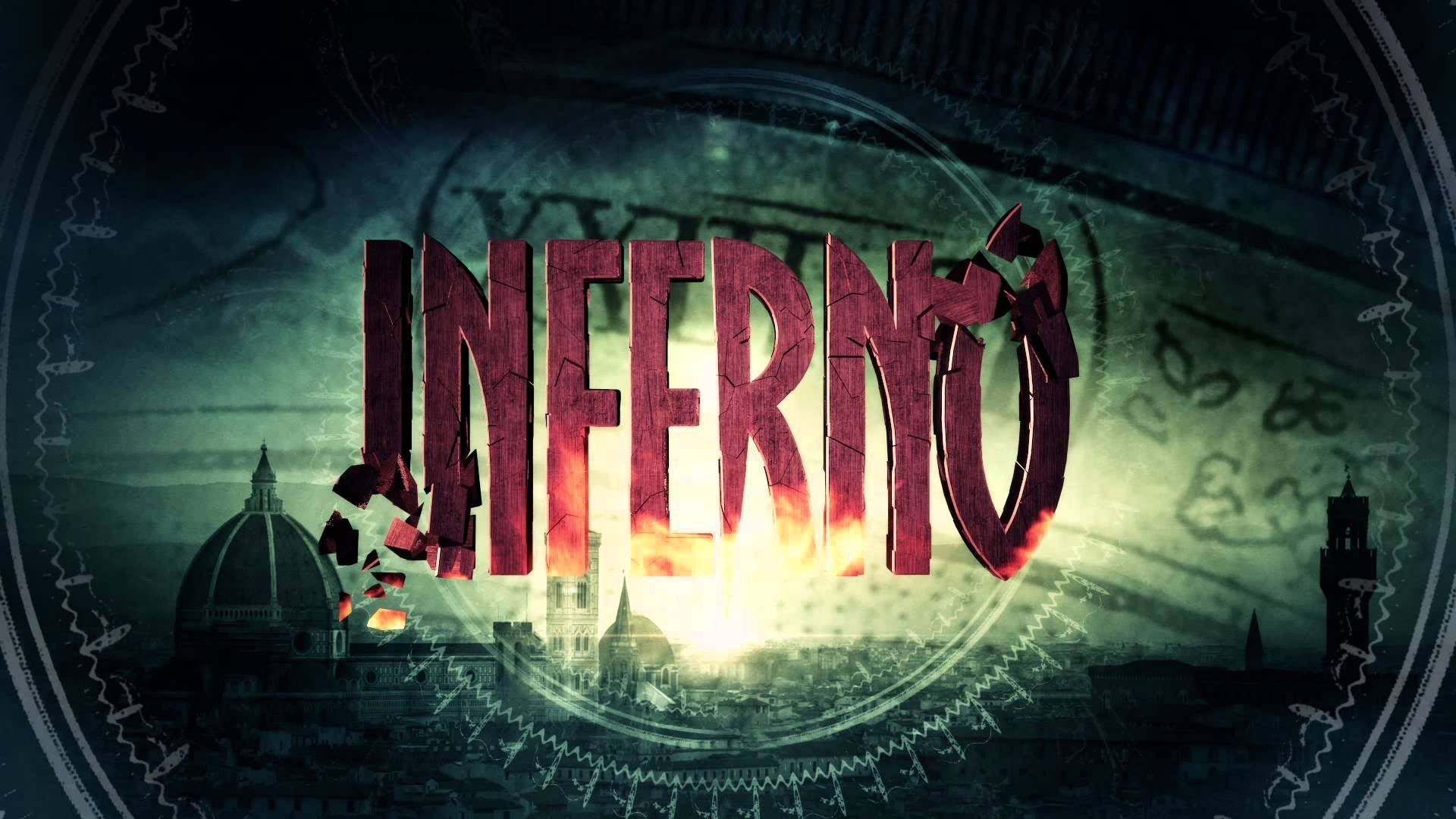 Inferno Pictures