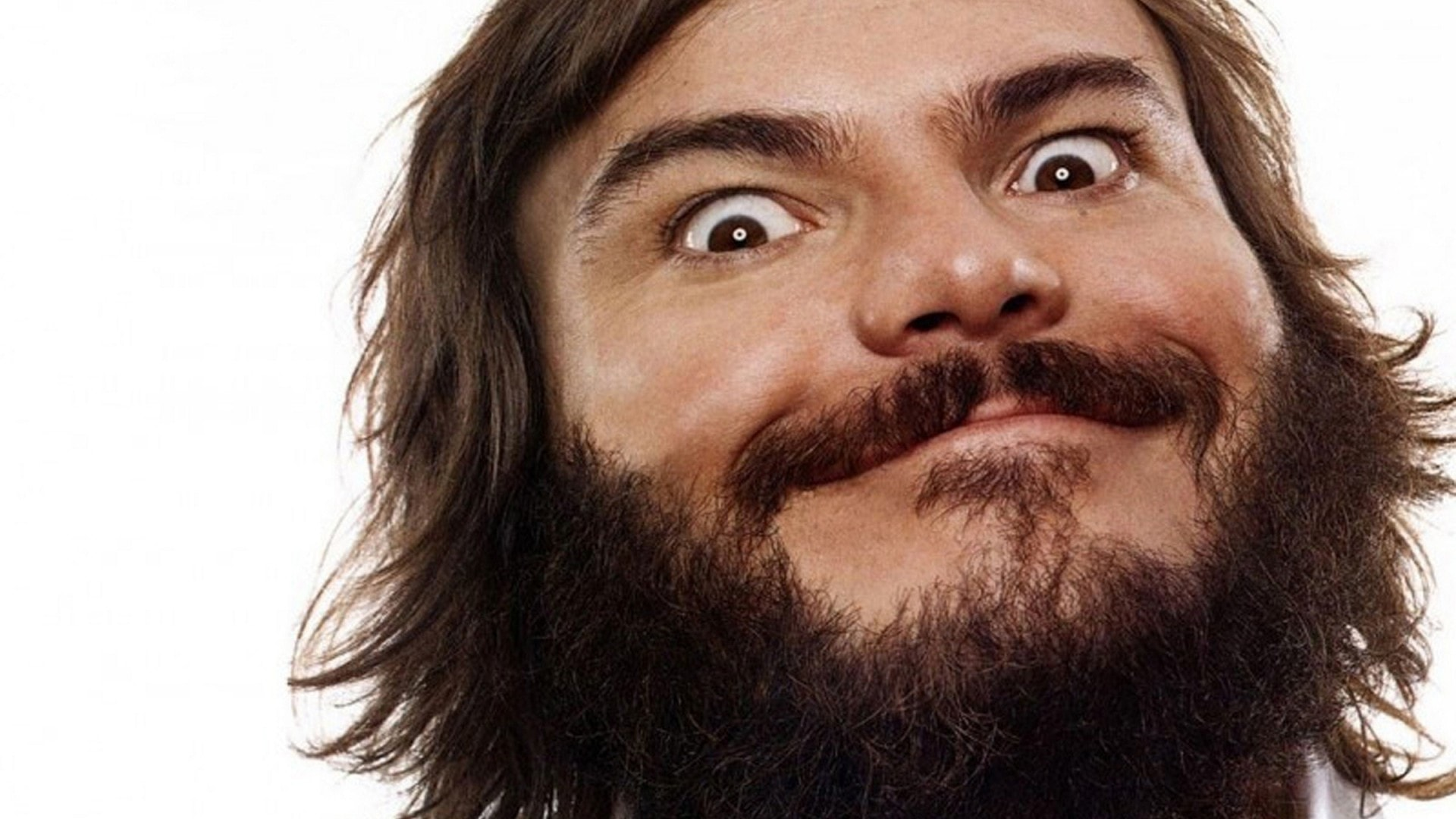 Jack Black Desktop wallpapers
