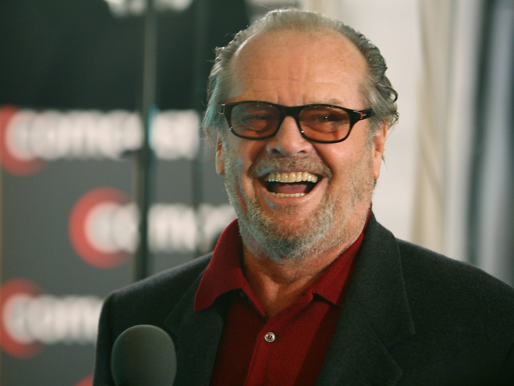 Jack Nicholson Desktop wallpapers
