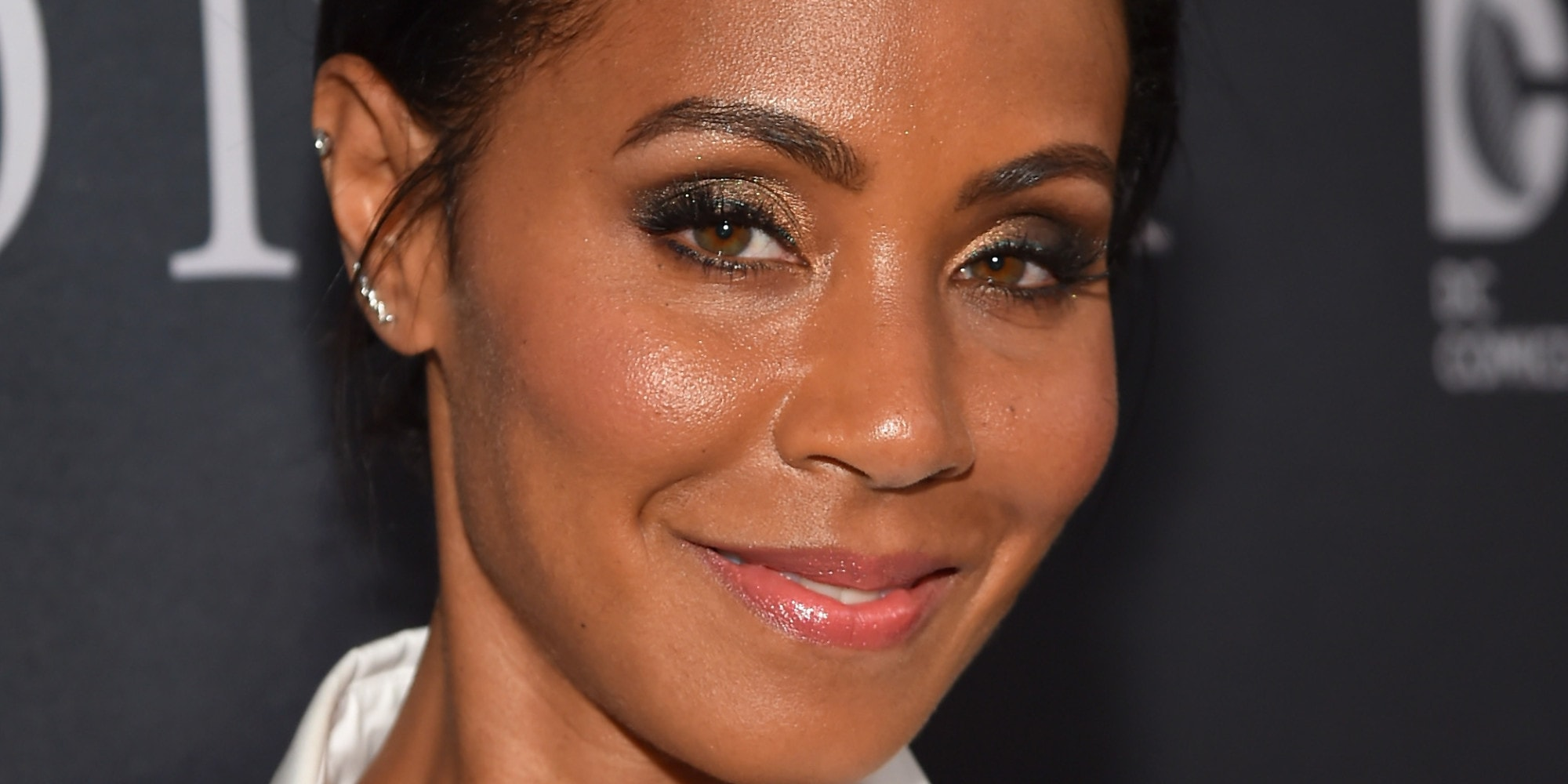 Jada Pinkett Smith Desktop wallpapers
