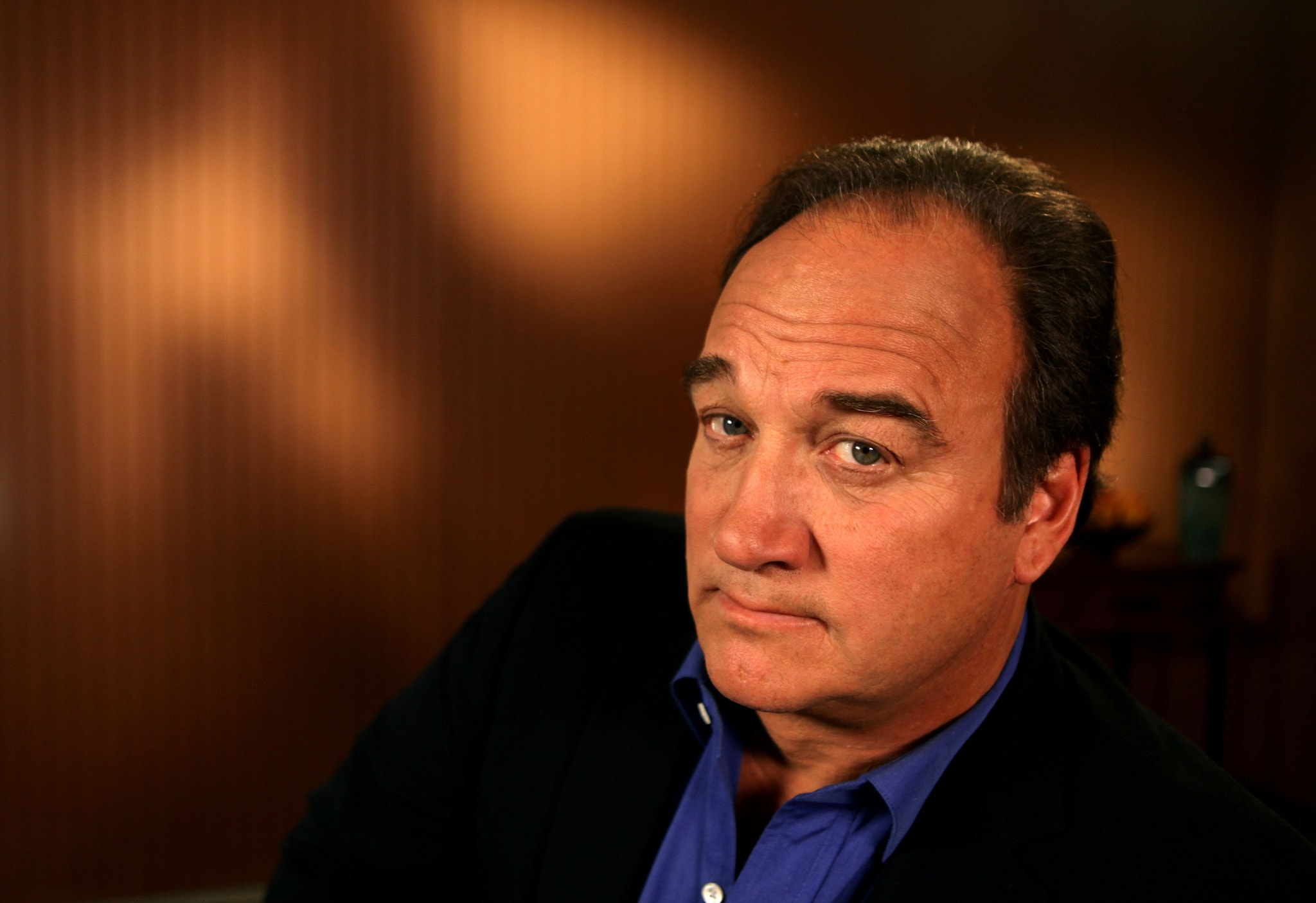 James Belushi Desktop wallpapers