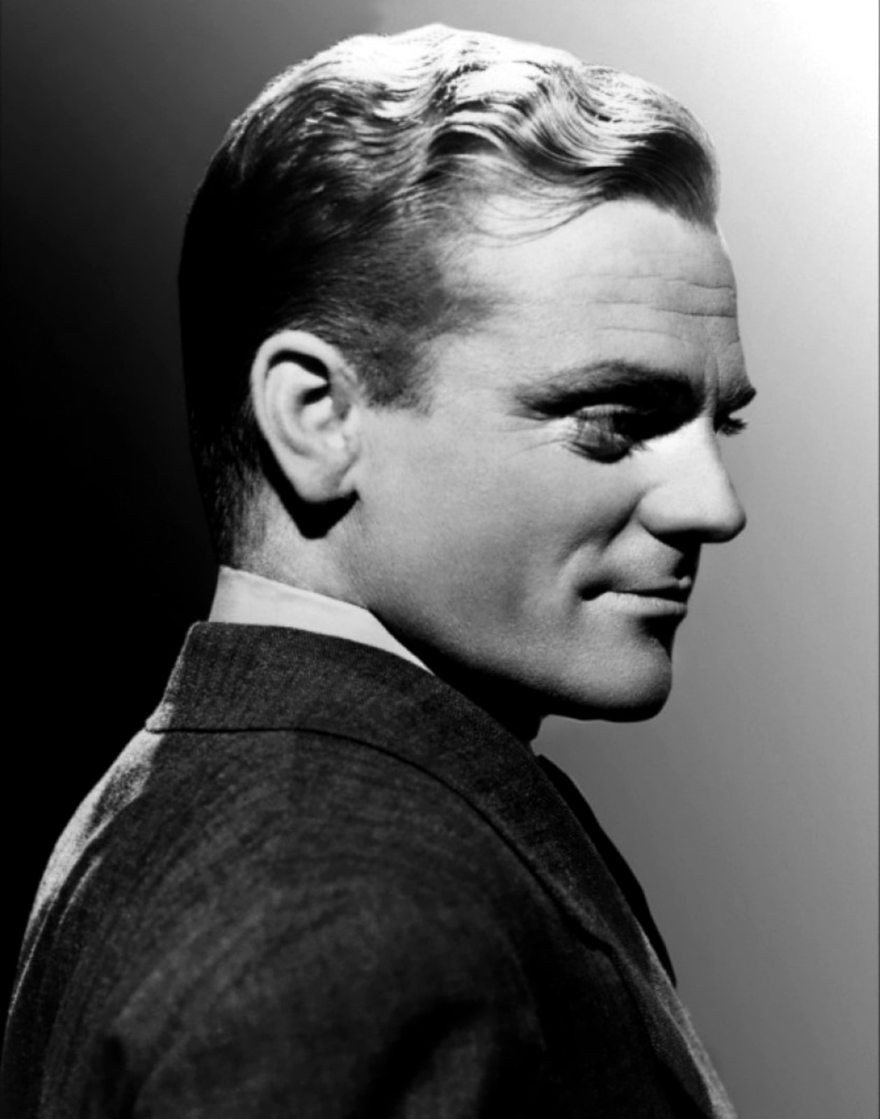 James Cagney Desktop wallpapers